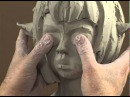 Sculpting Geometric
