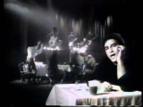The Afghan Whigs - Come See About Me