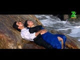 Subah Se Lekar - Mohra - (Eng Sub) - * HDTV * - Akshay Kumar - Raveena Tandon - 1080p Full HD