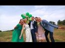 Ekaterina Vasiliy Wedding