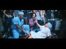 The Lonely Island - Go Kindergarten (feat. Robyn Sean Combs Paul Rudd)