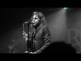 RIVAL SONS - Young Love - Live @ Le Nouveau Casino, Paris - October, 29th 2012