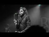 RIVAL SONS - Young Love - Live @ Le Nouveau Casino, Paris - October, 29th 2012