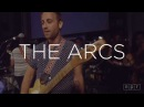 The Arcs: Put A Flower In Your Pocket | NPR MUSIC