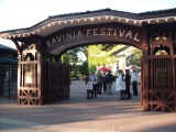 Mozart - Messe in c-Mol, K.427 - James Levine, Ravinia Festival 1982 - MartinTroyanosCreechCheek