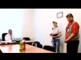 Kozlaring mayus (uzbek film) _ Кузларинг маюс (узбекфильм)
