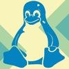Linuxoid UA - Anroid Lollipop