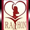 FanRayhon