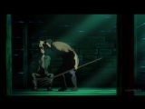 Supernatural.The.Animation.S01E05.rus.LostFilm.TV