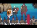 Naruto-Shippuuden EP 270