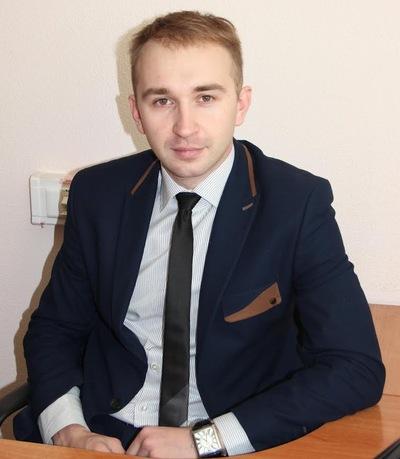 Михаил Говди