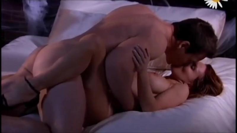 постельные сцены секс