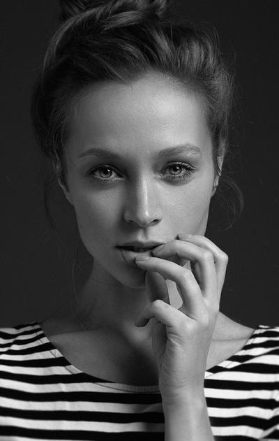 Марина Руденко