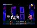 11-Н сыныбы - Нысана 8 2014 - HD