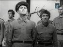 Василий Теркин (Театр им.Моссовета) (Б. Щедрин) (1973) ч2