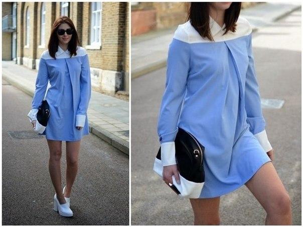 Купить В Самаре Белое Платье