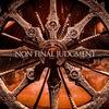 (Не)Страшный Cуд\(Non)FinalJudgment