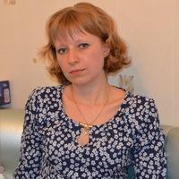 Алена Шишкина
