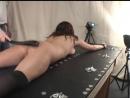 lavender tawse 640x480