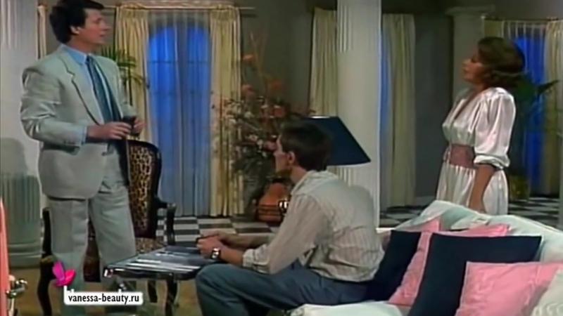 Дикая Роза 71 и 72 серии HD