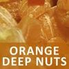 Orange Deep Nuts