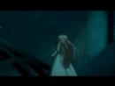 Добрая колдунья с Запада 05  The Good Witch of the West  Nishi no Yoki Majo Astraea Testament  Русский  серия 5