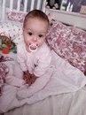 Maria Maria фото #8