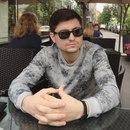 Arshak Papoyan фото #9