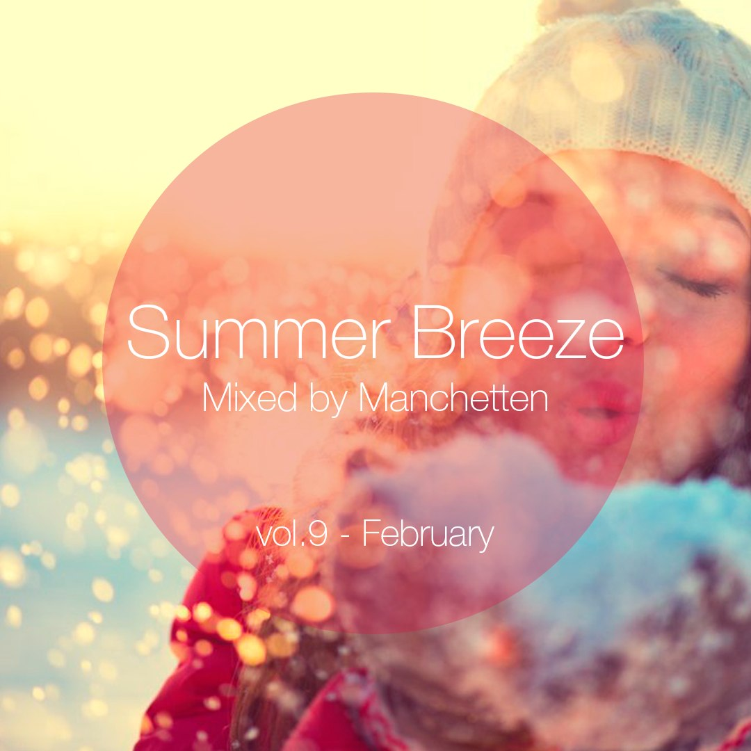 Summer Breeze vol. 9