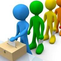 Политика: Будущие депутаты Житомирского городского и обласного советов – кто эти люди. ВИДЕО