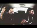 Ice Cube - Smoke Some Weed (Leugh Now Cry Later Song)