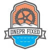 Dnepr Fixed people