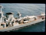 Лучший фильм СССР-Одиночное Плавание 1985