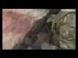 WAP.GET.AZ_Azeri rap ►EGO-548