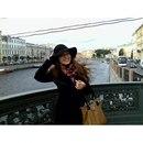 Елизавета Абукарова фото #26