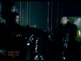Истории, леденящие кровь S01E05 Goths