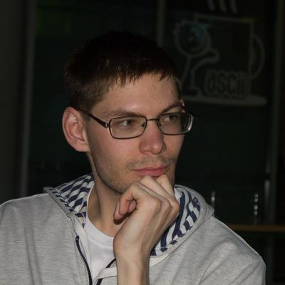 Иван Тутов