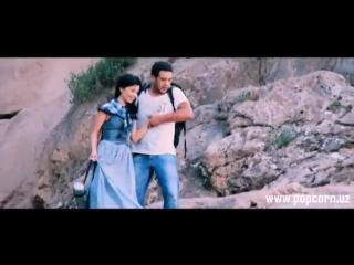 Shahzoda - Tilayman | Шахзода - Тилайман (Majruh filmiga soundtrack)