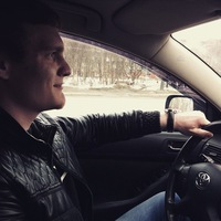 Денис Щеколдин