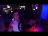 Efim Kerbut live @ Stolizza club (29.11.2014)