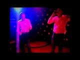 MC Evgeni Kovalchuk  Mich - Part1 LIVE AllRey prod.