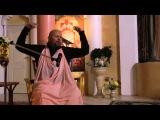 Свами Авадхут | Экадаши  | Правильное понимание