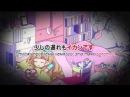 UtataP ft. MAYU - I Fall...and Stay Down (七転び八起きない) rus sub