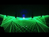 ATMOZFEARS Qlimax 2014 HD live Set HQ Setmovie the source code of creation