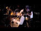 Chuck Anderson - Black Orpheus - httpwww.chuckandersonjazzguitar.comstore