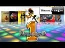 I Love Disco Nº1 80s Megamix
