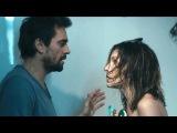 Любовь напрокат  Трейлер (2015)
