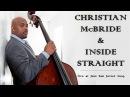 Christian McBride Inside Straight - Jazz San Javier 2009