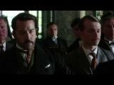 Третьего сезона Mr Selfridge (