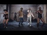 Tinie Tempah - Frisky ft. Labrinth